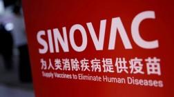10 Tokoh Kampar Akan Dilakukan Vaksinasi Covid-19, Berikut Jadwal dan Orangnya