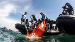 13 Korban Sriwijaya Air Teridentifikasi Setelah Dicocokkan dengan Data Dukcapil
