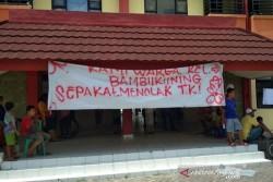 180 Kamar Rusunawa Rejosari Disiapkan Pemko Karantina TKI dari Malaysia