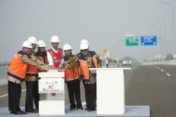 5 Jalan Tol Bakal Dilego ke Investor Asing Tahun ini