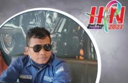 Abu Nazar Ingatkan Kepala Daerah Jangan Angkat Pejabat Karena 'Ompa Bidin'