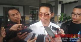 Ada Penimbunan BBM Solar di Batam, Wawalkot Amsakar: Proses !