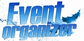Agar Usaha Event Organizer Makin Kinclong, Ikuti Tips Ini