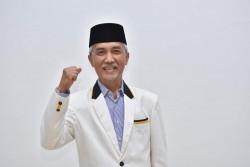 Ahli Geologi UGM Jabat Ketua DPD PKS Pekanbaru, Simak Kiprahnya Selama Ini