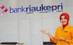 Akhirnya RUPSLB Bank Riau Kepri Selesai, Berikut Nama-Nama Yang Ditunjuk