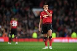 Alexis Sanchez di Man United Seperti Torres-nya Chelsea