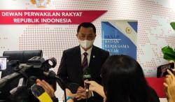 Anggota Komisi V Minta Presiden Turun Tangan dan Tegas Hentikan Masuknya TKA Asing Saat Pandemi