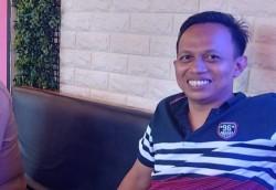 Antisipasi Wabah Covid 19, APP Dukung Pemko Pekanbaru 'Tata' Pedagang Tugu Keris