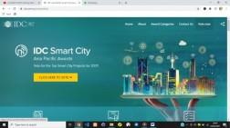Aplikasi SIP Bos Pemko Batam Masuk Finalis Smart City Asia Pasific Award, Ayo Dukung Bersama
