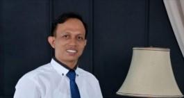 APP Dukung Pasar Kodim Disulap Jadi Malioboro-nya Pekanbaru