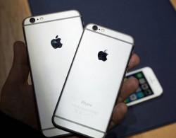 Apple akan Rombak Total IPhone Tahun Depan?