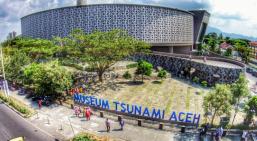 Asita Khawatir Pariwisata di Aceh Mati Karena Tiket Pesawat Mahal