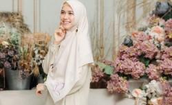 Awali 2021, Alwafa Hijab Gelar #Inspiringroom Buat Para Mommy