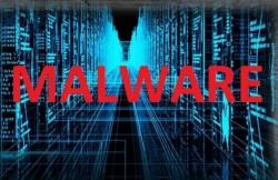 Awas! VPN Palsu Penyebar Malware Beredar