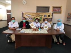 Ayo Ikuti Batam Treasure Hunt 2021, Bangkitkan Pariwisata dan Ekonomi Kota Batam