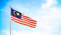 Bantu Utang Negara, Rakyat Malaysia Sumbang Rp 695,4 Miliar