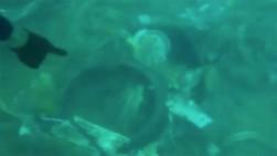 Basarnas Tambah Penyelam Untuk Pencarian Korban Sriwijaya Air