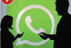 Begini Tipe Perilaku Penipuan di Whatsapp dan Cara Mengatasinya