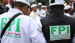Bekas Anggota FPI Disarankan Bergabung ke NU atau Muhammadiyah