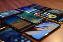 Berikut 15 Smartphone dengan Radiasi Tinggi