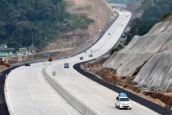 Biaya Logistik Mahal, Indef Sebut Pembangunan Infrastruktur RI Harus Dievaluasi
