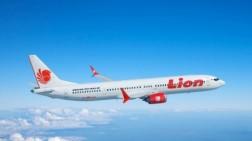 Biaya Operasional Lion Air Melambung Tinggi, Layanan Bagasi Bakal Ditarif