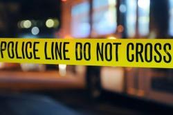 Bocah Empat Tahun Diduga Tembak Ibunya yang Hamil
