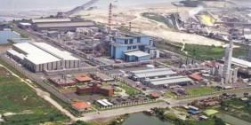 BP Batam Akan Dilebur, INDEF: Ini Bahaya, Bisa Menggerus Investasi di Batam