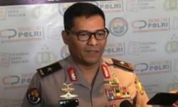 Buntut Temuan Komnas HAM, Polri Bentuk Tim Khusus Kasus Penembakan Laskar FPI