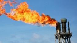 Cadangan Gas Jumbo Ditemukan di Sakakemang Sumsel