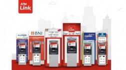 Catet.. Cek Saldo dan Tarik Tunai di ATM Link Dikenakan Tarif: Ini Alasannya