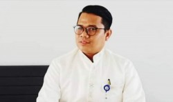 Cegah Covid, Polvo Indonesia Minta Gubri Syamsuar Stop Pemberian Izin Keluar Daerah Bagi ASN