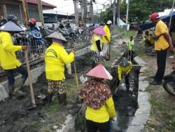 Curhat Pasukan Kuning Pemko Pekanbaru, Harap Pinjaman Uang Jelang Rapel Gaji Dibayar