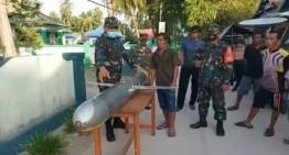 Dahnil Sebut Masalah Drone Bawah Laut Akan Ditangani Prabowo Bersama TNI