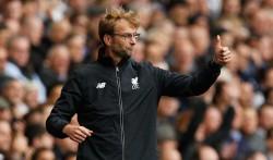 Klopp Tak Pernah Menyangka Capaian Liverpool Saat Ini