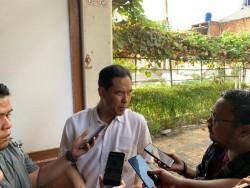 Densus 88 Selidiki Dugaan Keterlibatan Munarman di JAD