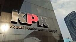 Dewas KPK Pelajari Laporan ICW Soal Pelanggaran Etik Firli