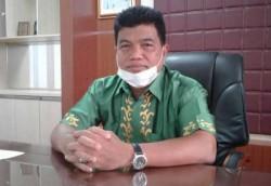 Disnaker Kota Pekanbaru: Perusahaan Wajib Daftarkan Karyawan BPJS