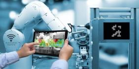 Dosen ITB: Dana Riset Belum Jelas untuk Industri 4.0
