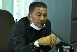 DPRD Pekanbaru Tegaskan Warga Agar Tidak Gelar Resepsi Pernikahan