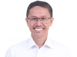 DR Ikhsan: Pemko Pekanbaru Harus Sambut Niat Baik Syahrul Aidi Terkait Banjir