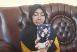 Dua Jenazah WNI Korban Mutilasi di Malaysia Dipulangkan ke Kampung Halamannya