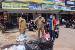 Dukung Pariwisata Batam, DLH Batam Terus Percantik dan Bersihkan Kota Batam