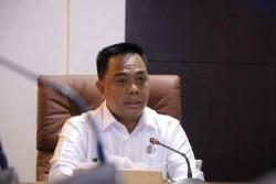 Evaluasi Jabatan Dilingkungan Pemko Pekanbaru Kembali Dilakukan