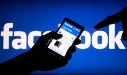 Facebook Gugat 4 Perusahaan Tiongkok