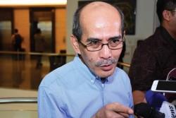 Faisal Basri Anggap Penurunan Tiket Pesawat hanya Bohong-bohongan