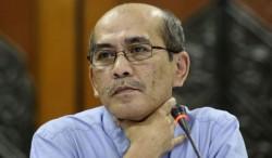 Faisal Basri Ingatkan Pemerintah soal Utang dari Surat Berharga