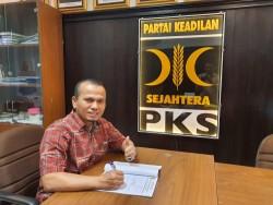 Fraksi PKS Anggap Sidang Paripurna Laporan Pansus Revisi RPJMD Pekanbaru Cacat Hukum