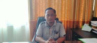 Gaji Perangkat Desa Sudah Naik, BPMPD Rohul: Mari Tingkatkan Kinerja