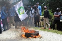 Galian C Illegal Resahkan Masyarakat, Mahasiswa Tambang Siap Kawal Penertiban